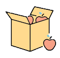 packing.png